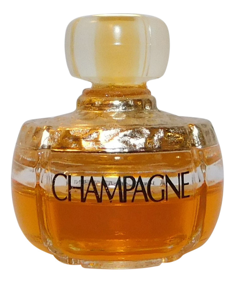 Laurent Parfum Champagne Saint Yves 1993 Yvresse Xtbhsqdcr MSUzLqVpG