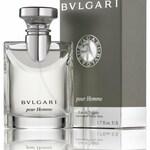 Bvlgari pour Homme (Eau de Toilette) (Bvlgari)