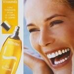 Eau Vitaminée (Biotherm)