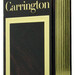 Carrington (After Shave) (Charles of the Ritz)