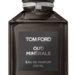 Oud Minérale (Tom Ford)