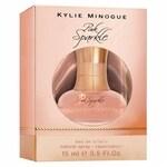 Pink Sparkle (Kylie Minogue)