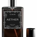 Aether (CinisLabs)