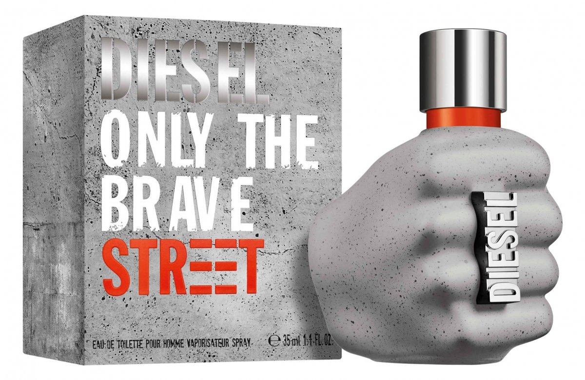 Diesel Only The Brave Street Reviews And Rating