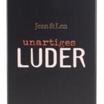 Unartiges Luder (Jean & Len)