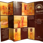 Amorena (Parfum) (Cantilène)