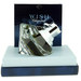 Wish (Parfum) (Chopard)