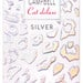 Cat Deluxe Silver (Naomi Campbell)