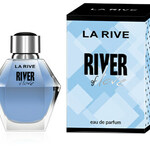 River of Love (La Rive)