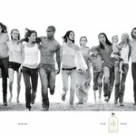 CK One (Eau de Toilette) (Calvin Klein)