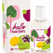 Hello Printemps (Eau de Toilette) (Yves Rocher)