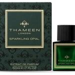 Sparkling Opal (Thameen)