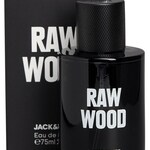Raw Wood (Jack&Jones)