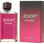 Joop! Homme (Eau de Toilette) (Joop!)