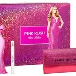 Pink Rush (Paris Hilton)