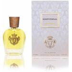 Sempiternal (Parfums Vintage)