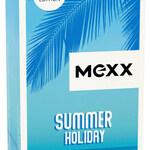 Mexx Man Summer Holiday (Mexx)