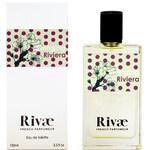 Swinging Riviera (Rivæ)