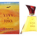 Viva di Tosca (Eau de Toilette) (Mülhens / Muelhens)