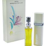 Fleurance (Parfum) (Juvena)