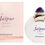 Jaïpur Bracelet (Boucheron)
