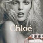 Chloé (2007) (Eau de Parfum) (Chloé)