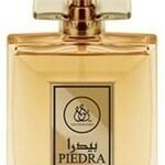 Piedra (Yas Perfumes)