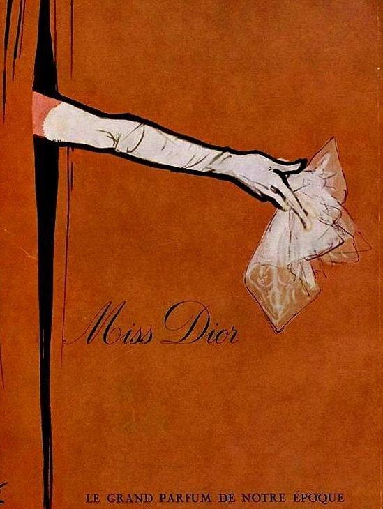 dior miss dior 1947 eau de toilette reviews and rating