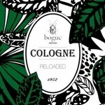 Cologne Reloaded (Bogue)