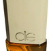 Cie (Concentrated Cologne) (Shulton)
