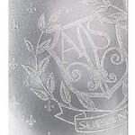 Supremacy Silver (Afnan Perfumes)