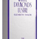 White Diamonds Lustre (Eau de Toilette) (Elizabeth Taylor)