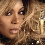Rise (Beyoncé)