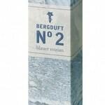 Bergduft N°2 - Blauer Enzian (Art of Scent Swiss Perfumes)