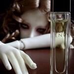 Envy (Eau de Toilette) (Gucci)