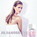 Style Soft (Jil Sander)