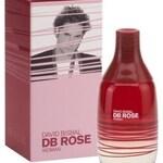 DB Rose Woman (David Bisbal)