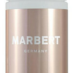 Woman Pure (Marbert)