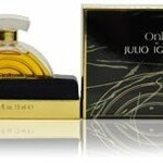 Only (Eau de Toilette) (Julio Iglesias)