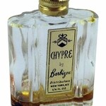 Chypre (Barbizon)