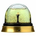 Fragile (Eau de Parfum) (Jean Paul Gaultier)