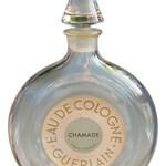 Shalimar (Eau de Cologne) (Guerlain)