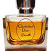 Diorella (Parfum) (Dior / Christian Dior)