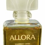 Allora (Parfum) (Marbert)