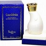Gardénia (Isabey)