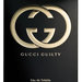 Guilty (Eau de Toilette) (Gucci)