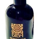 Biba Men (Aftershave) (Biba)