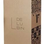 L de Lubin (Eau de Toilette) (Lubin)