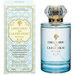 Chou Chou de la Fée d'Eau - Blue Barette / シュシュドゥラフェド ブルーバレッタ (Dreamy Soleil Parfums)
