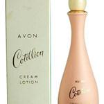 Cotillion (Cologne) (Avon)